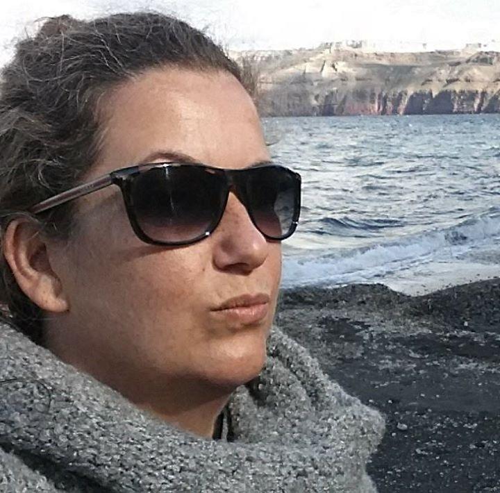 Go to Anna Grau's profile