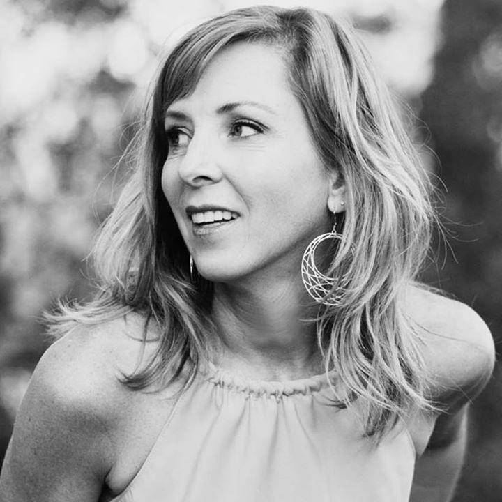Avatar of user Kristin Hull