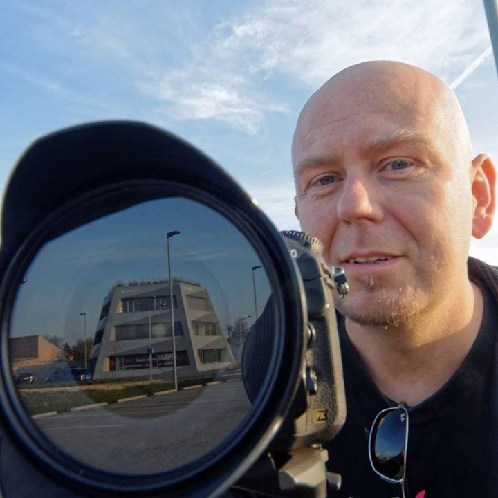 Go to Martin Schiffer's profile