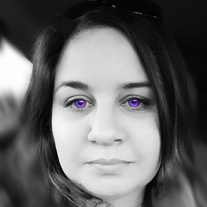 Avatar of user Jenna Raines