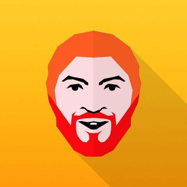Go to Fardzinov Zaur's profile
