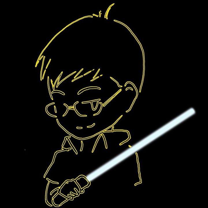 Go to Keyang Zheng's profile