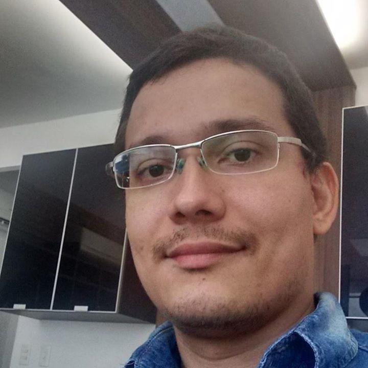 Go to Pedro Henrique Braga Nejelski's profile