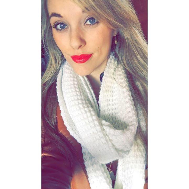 Go to Katie Lew's profile