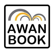 Avatar of user اوان بوك