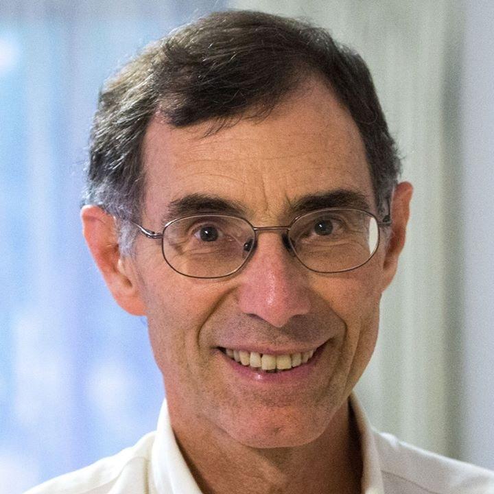 Steve Bittinger
