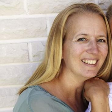 Go to Christine Heydorn's profile