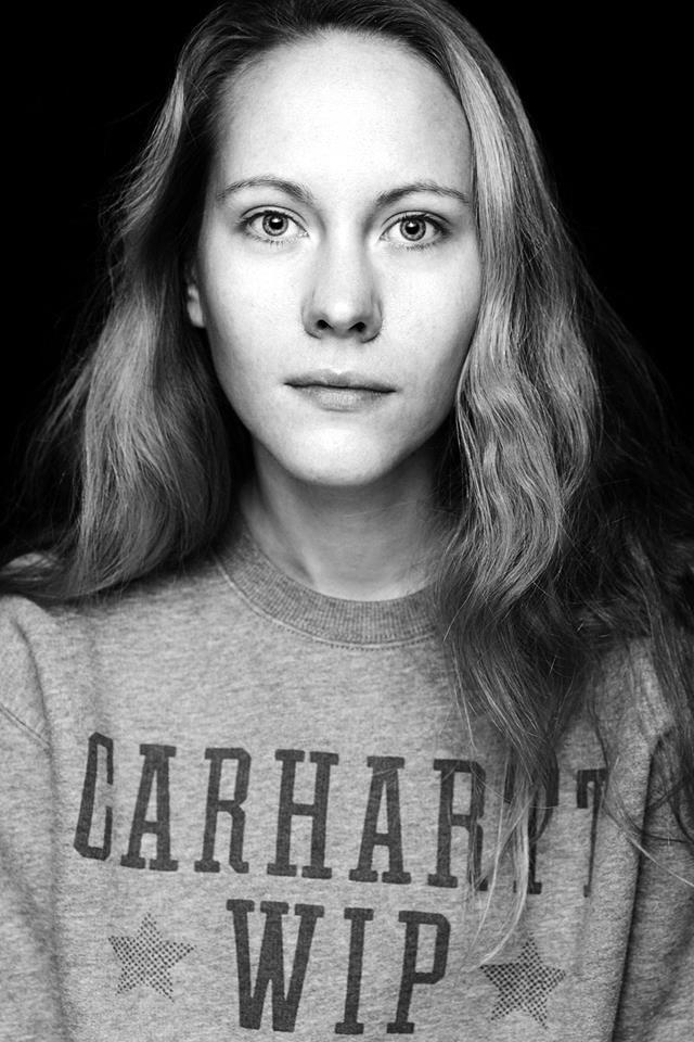 Go to Polina Kirilenko's profile