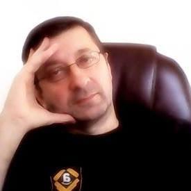 Avatar of user Karen Kirakosyan