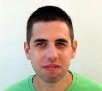 Avatar of user Victor Porton