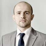 Avatar of user Roman Logov