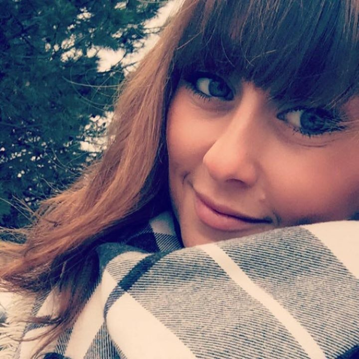 Go to Jade Fernweh's profile