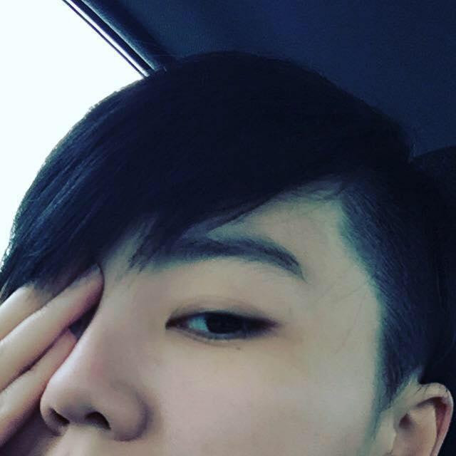 Go to Toby Xie's profile