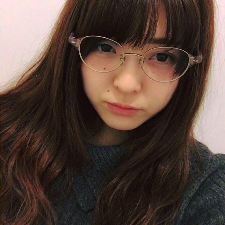 Avatar of user Yuki Yoshida