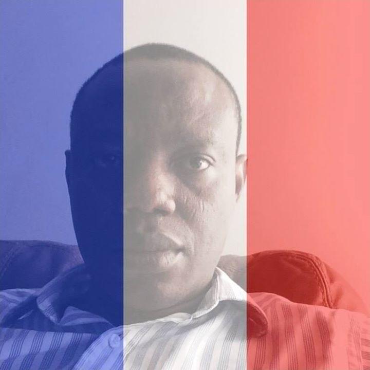 Go to Abiola Idowu's profile