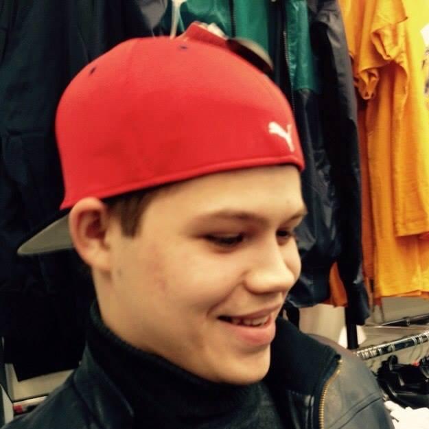 Go to Ruslan Serduyk's profile
