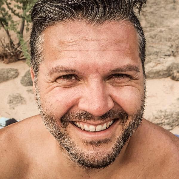 Go to Georgios Antoniadis's profile