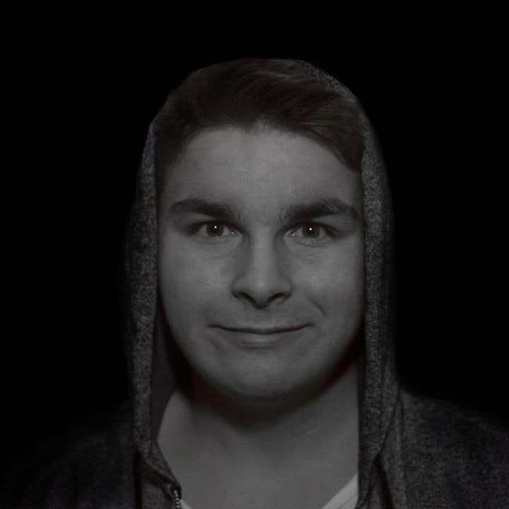 Avatar of user Lorenz Huter