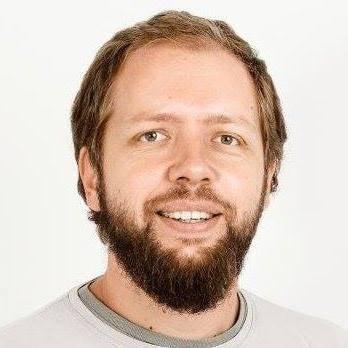 Go to Danijel Gajan's profile