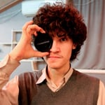 Avatar of user Даниил Омельченко