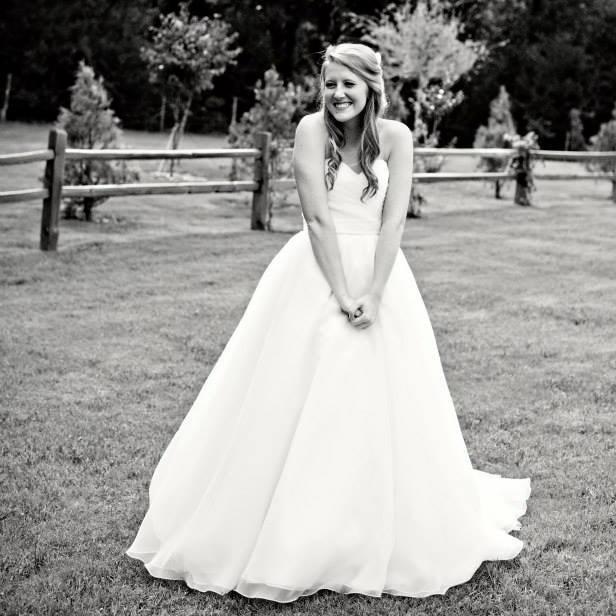 Go to Kristen Clardy's profile