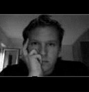 Go to Benjamin Matten's profile