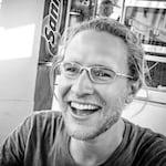 Avatar of user Giulio Magnifico