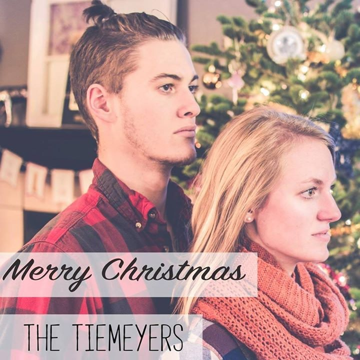 Go to Nick Tiemeyer's profile