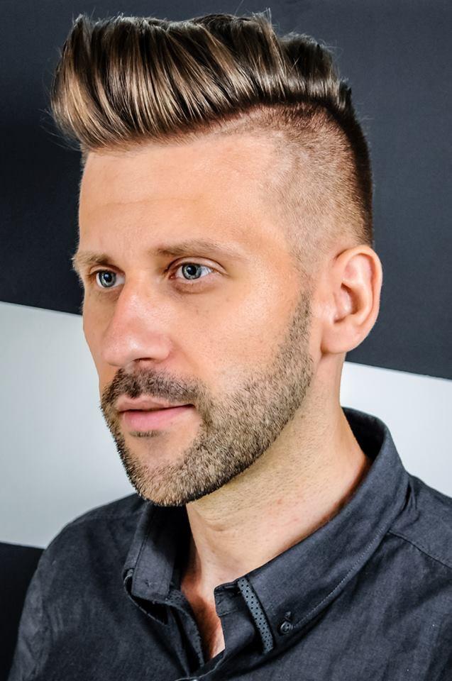 Avatar of user Zsolt Meszaros