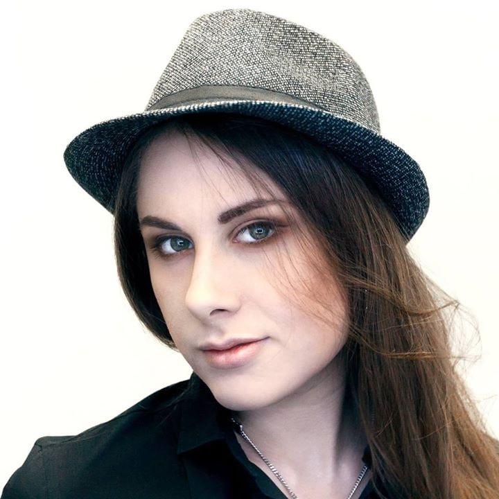 Avatar of user Natalia Molchanova