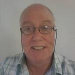 Avatar of user William Nettmann