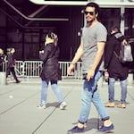 Avatar of user Ravi Singh