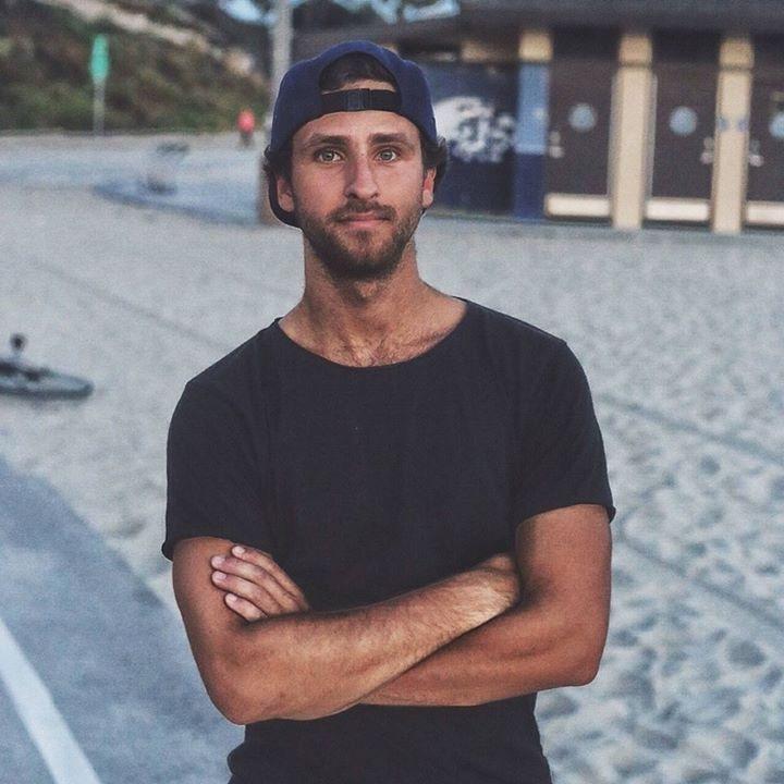 Go to Christoph Bengtsson Lissalde's profile