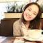 Avatar of user Daisy Feng