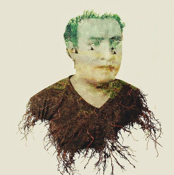 Avatar of user Cristian Guerra Martinez
