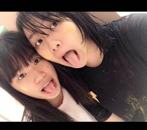 Go to Đồng Hiền's profile