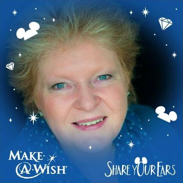 Go to Sue Godby's profile
