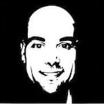 Avatar of user Benjamin White