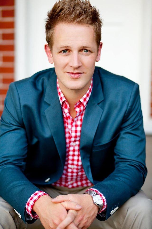 Go to Ashton Bingham's profile