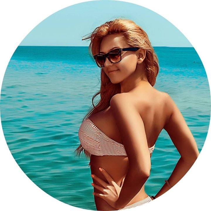 Go to Daria Yatskova's profile