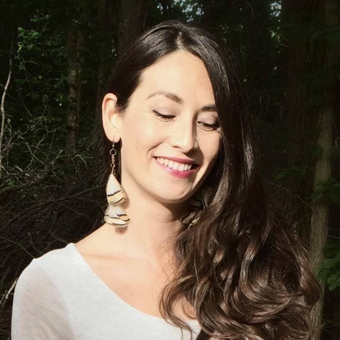 Go to Dana Garced's profile