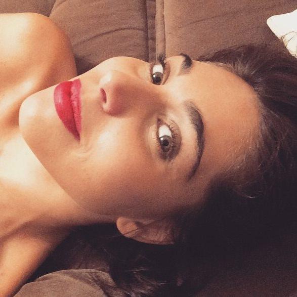 Go to Paola Troian Gringa's profile