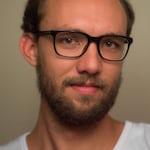 Avatar of user Austin Guhl