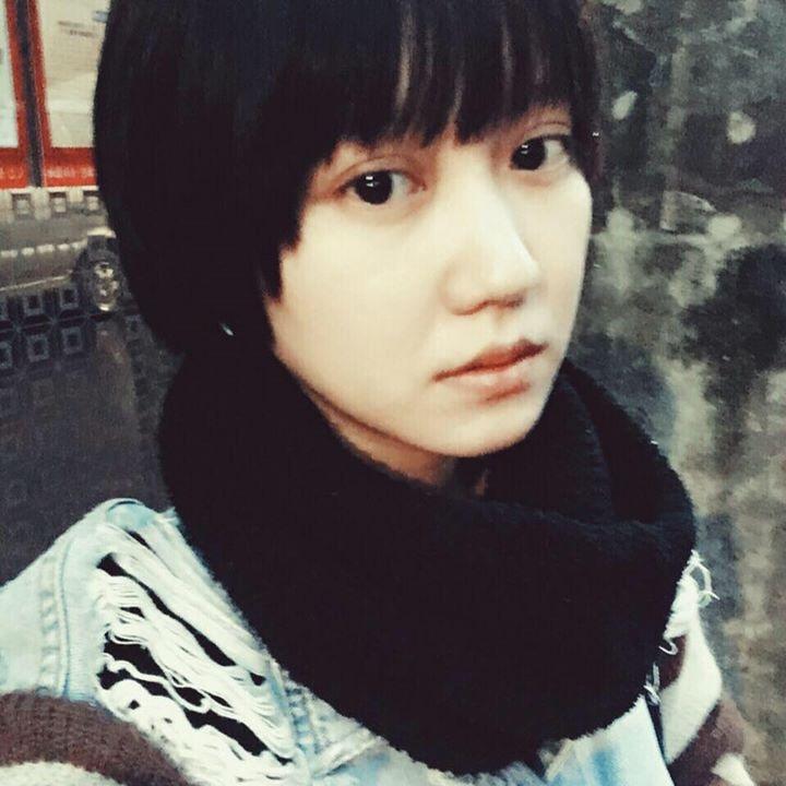 Go to DidiYang Yang's profile
