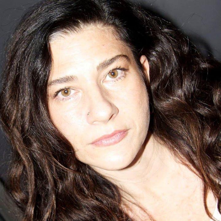 Go to Angelina Lombardo's profile