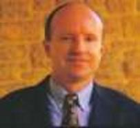 Go to Mark Garner's profile