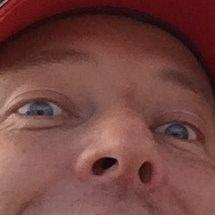 Go to Matt Ryman's profile