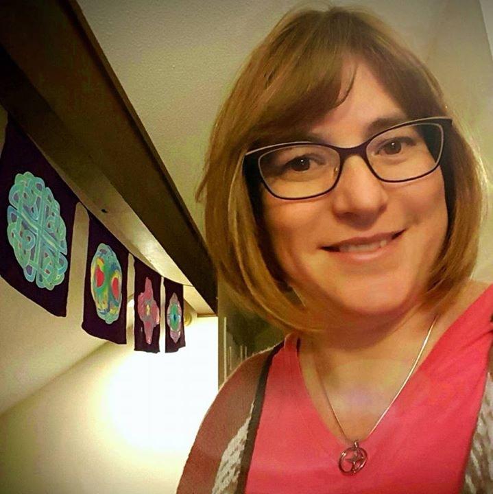 Go to Lori Sirtosky's profile