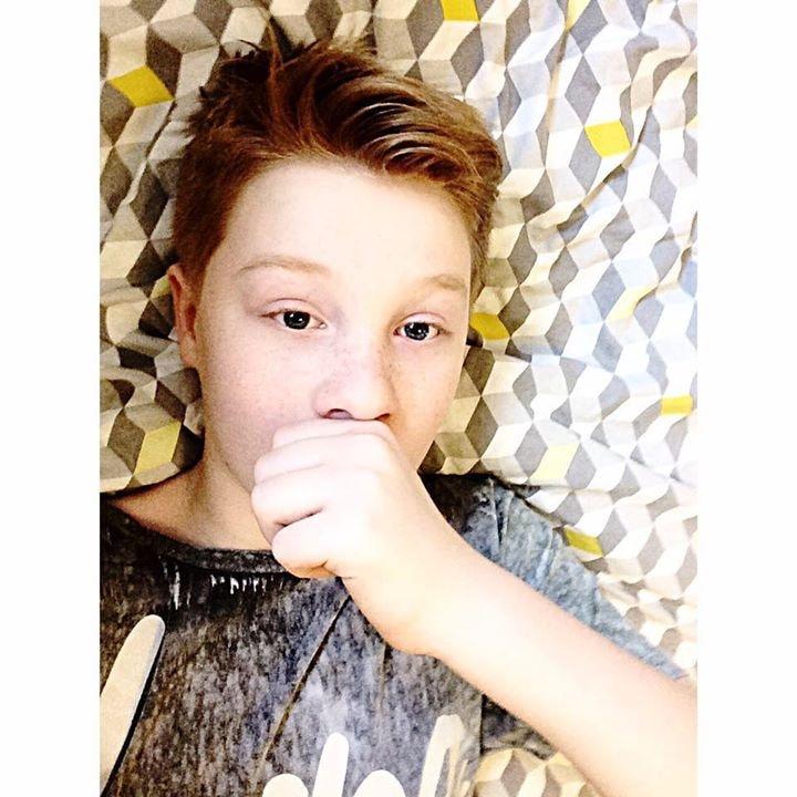 Go to Josh Eaton's profile