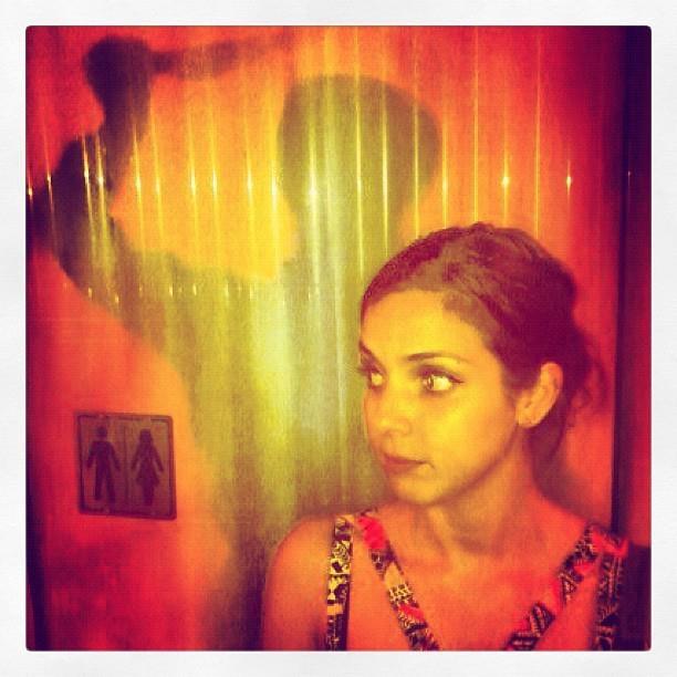 Avatar of user Yasmin Amarante